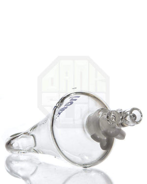 Grav Labs - 3-in-1 Helix Bubbler Package