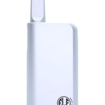 HoneyStick Elf Variable Voltage Vaporizer