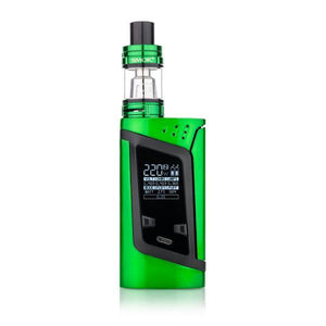 Smok Alien Vape Kit - HeadShop2Go.com