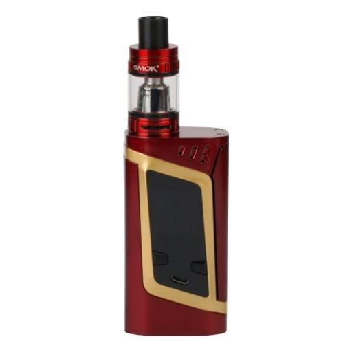 Smok Alien Vape Kit.