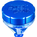 herb grinder high quality