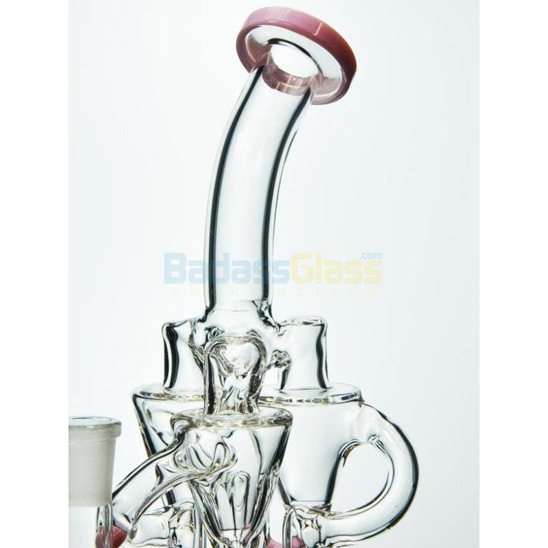Triple Recycler - HeadShop2Go.com