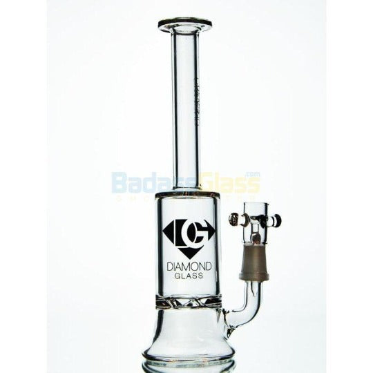 Turbine Oil Rig by Diamond - HeadShop2Go.com