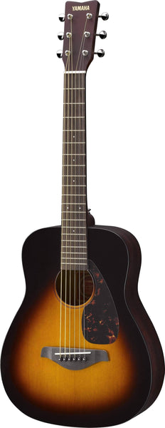 Yamaha FG-Junior JR2  Acoustic Guitar for Kids Sburst