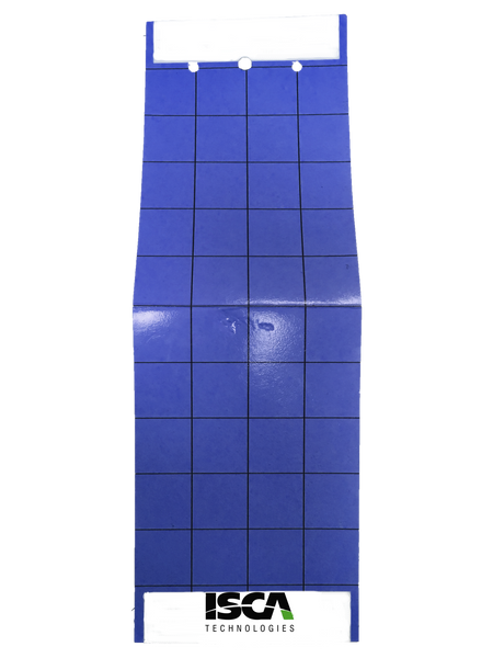 Blue Panel Trap  (PNT-B) - ISCA Technologies