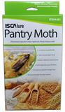 Pantry Moth Starter Kit - IT054-ST-3
