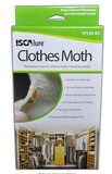 Cloths Moth Kit IT125-ST-3