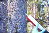 SPLAT Verb Caulking Tube for Mountain Pine Beetle