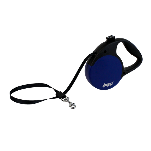 Everyday Retractable Leash