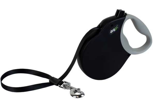 Sight Seeker Retractable Leash