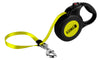 KONG Reflect Retractable Leashes
