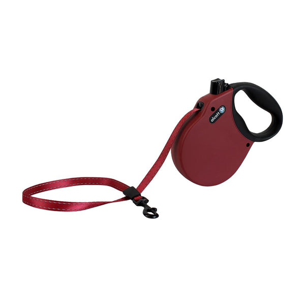 adventure retractable leashes
