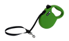 Wanderer Retractable Leashes
