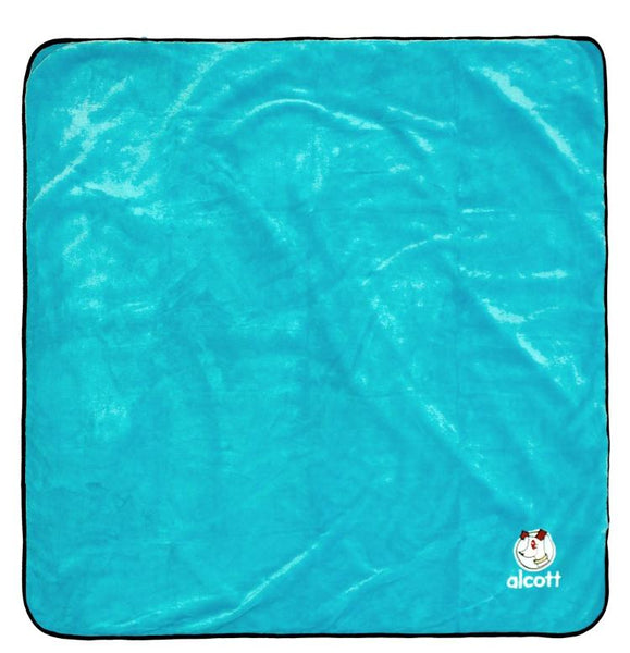 Mariner Beach Blanket - alcott  - 1