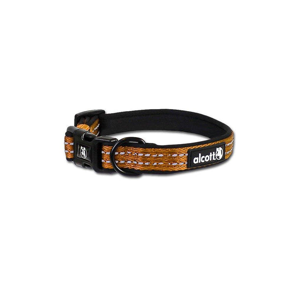 Adventure Collars - alcott  - 23