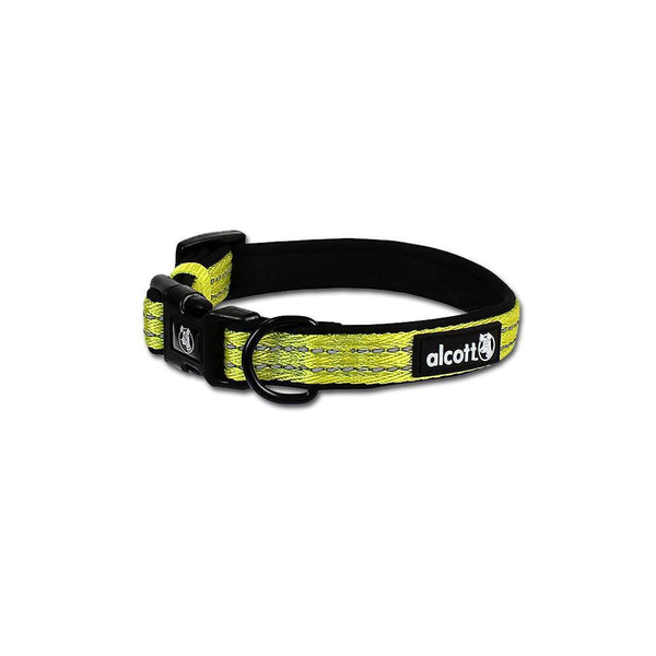 Adventure Collars - alcott  - 26
