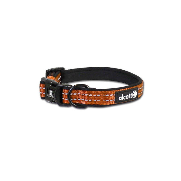 Adventure Collars - alcott  - 27