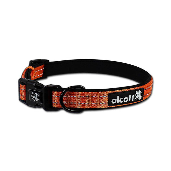 Adventure Collars - alcott  - 9