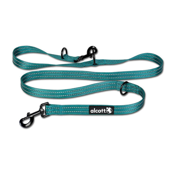 Adjustable Adventure Leashes - alcott  - 3