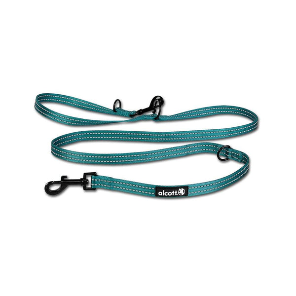 Adjustable Adventure Leashes - alcott  - 4