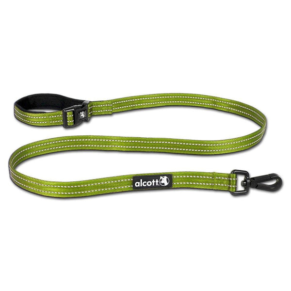 Weekender Adventure Leashes - alcott  - 3