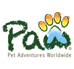 PAW - Pet Adventures Worldwide