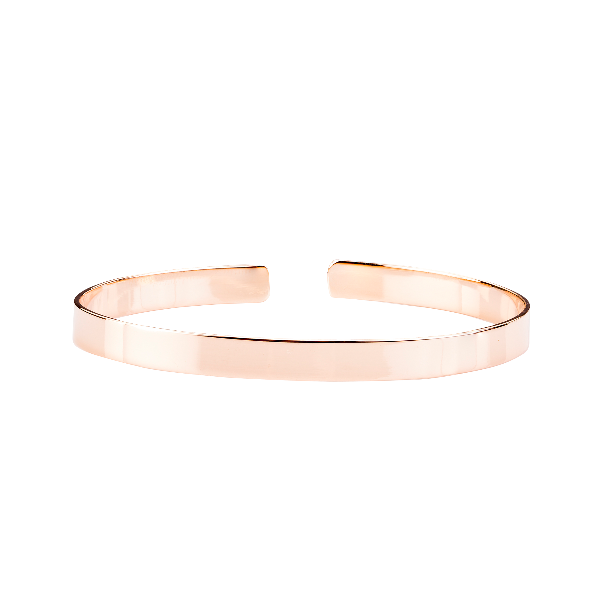Bangle PURE men