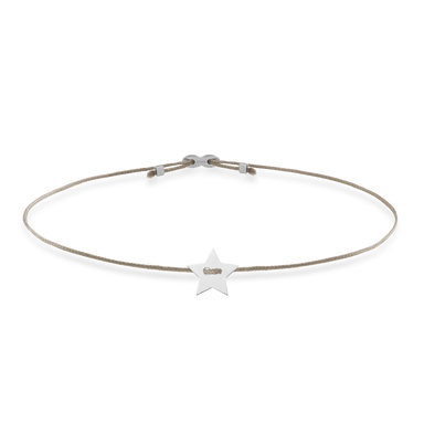 Wristband LITTLE STAR