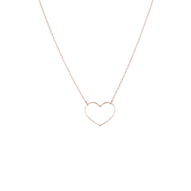 Necklace VALENTINA