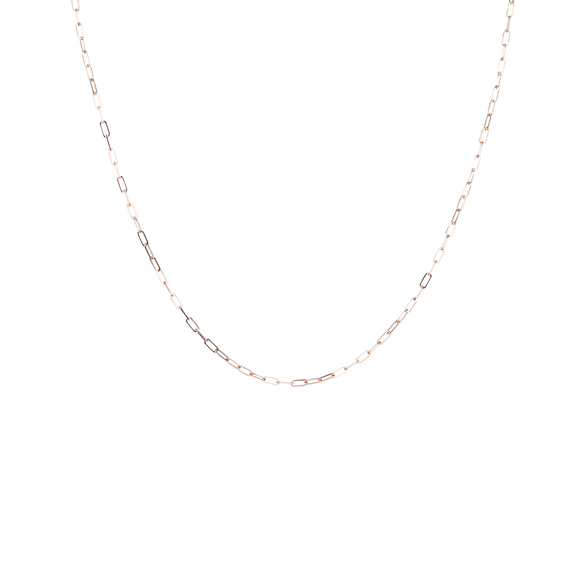 Necklace LENOX