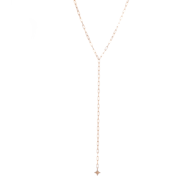 Necklace LENOX EVE