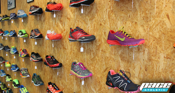 Image result for footwear more than one