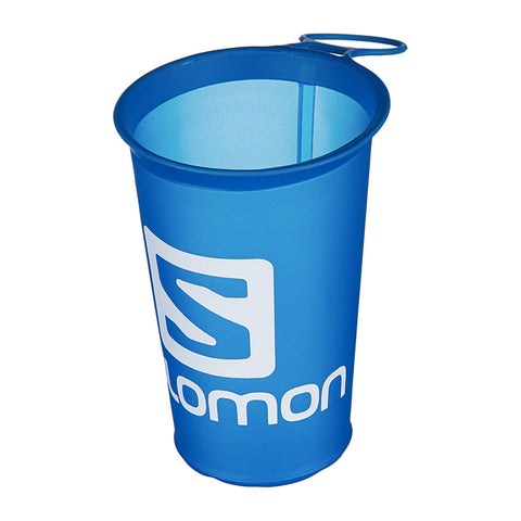 Salomon Soft Cup Speed 150mL / 5oz - SS17