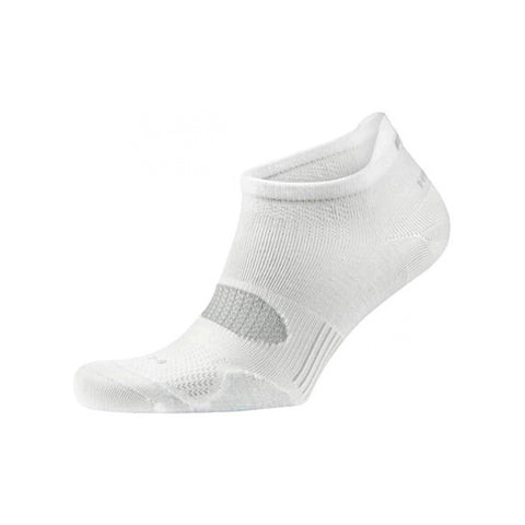 Falke Hidden Dry Sock - White