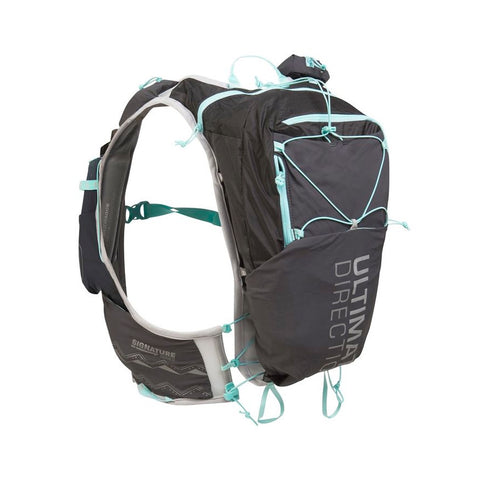 Ultimate Direction Womens Adventure Vesta 5.0 - Night Sky