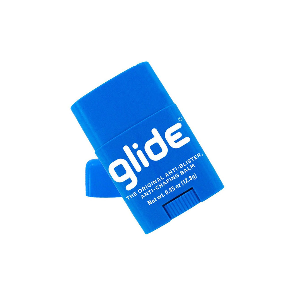 BODYGLIDE AB4 ANTI CHAFE 22.68G