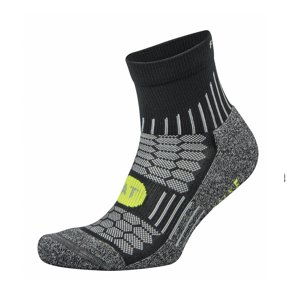 Falke All Terrain Sock - Fog Grey