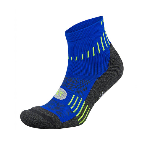 Falke All Terrain Sock - Cobalt