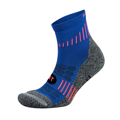 Falke All Terrain Sock - Azure