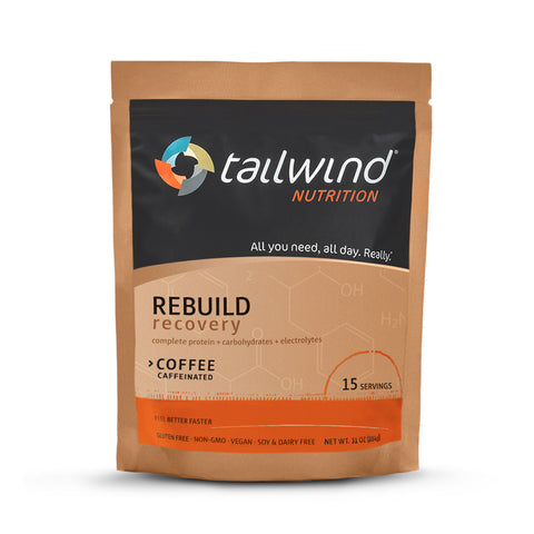 Tailwind Nutrition Rebuild Recovery - Medium (885G)