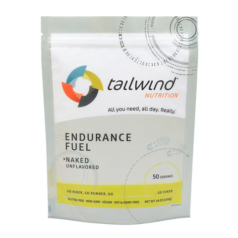 TAILWIND NUTRITION LARGE (1350G)