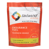 TAILWIND NUTRITION MEDIUM (810G)