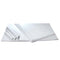 "WHITE TISSUE PAPER SHEETS 24""X36"" - 480 SHEETS"