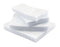 "BOILABLE VACUUM BAG 3MIL 8 ""x12"" - 1000 per case"