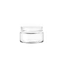 ERGO JAR 150ML - 12 per case