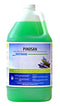 DISINFECTANT CLEANER GERMICIDE «53016 PINOSAN» 5L