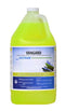 GERMICIDAL DISINFECTANT CLEANER «53023 VANGARD» 5L