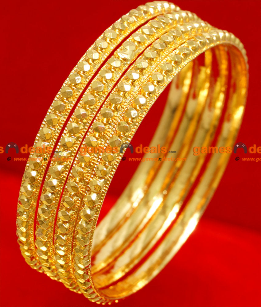 Daily Wear Bangles for Women
