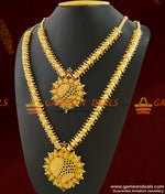 Guarantee Necklace Combo Jewelry for Special Occasions for Women