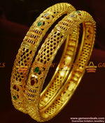 Home Makers Daily Use Bangles